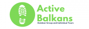 Hiking Walking Cycling and other Active Holidays – Incoming Active Balkans DMC